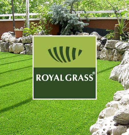 Especialistes en jardineria i espais verds